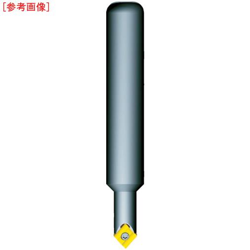 富士元工業 富士元 面面 SNK6515C
