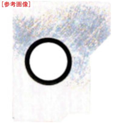 富士元工業 【12個セット】富士元 座グリ加工用チップ M5 超硬M種 TiAlN NK6060 4562112033612