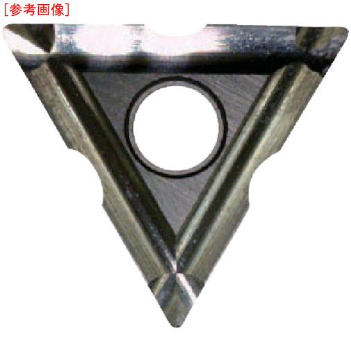 富士元工業 【3個セット】富士元 RCンドカッター専用チップ 超硬M種 2R NK2020 T32GSR2R