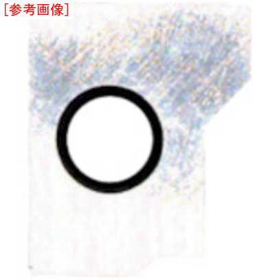 富士元工業 【12個セット】富士元 座グリ加工用チップ M4 超硬M種 TiAlN NK6060 4562112033605
