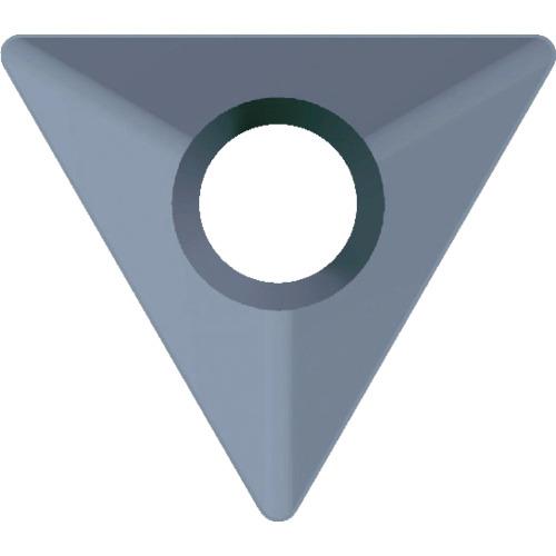 富士元工業 【12個セット】富士元 チビエコ用チップ ZA10N TXMT080206