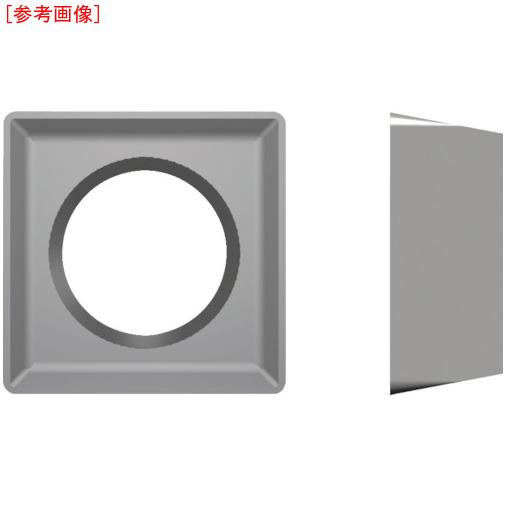 富士元工業 【12個セット】富士元 チビ両面用チップ 超鋼M20種(ノンコート) ZA20N 4562112031250
