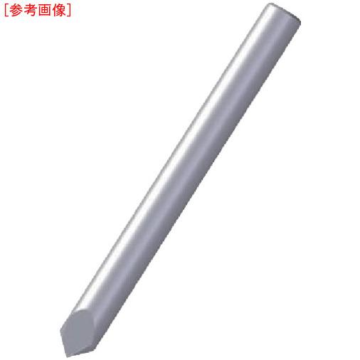 富士元工業 富士元 ぴんこ 刃径φ6 AlCrNコーティング PKP0645C