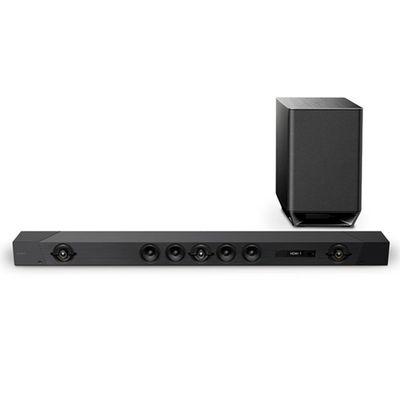 ソニー Dolby AtmosやDTS:Xに対応したサウンドバー HT-ST5000【納期目安:2週間】