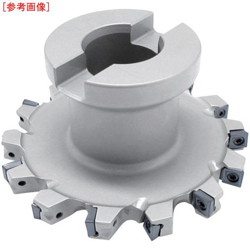 イスカルジャパン イスカル X ヘリクアッド/カッタ FDND0800822R06
