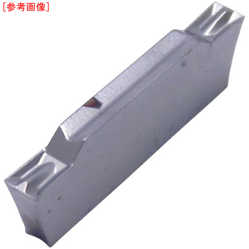 イスカルジャパン 【10個セット】イスカル チップ IC20N GDMW2.4IC20N