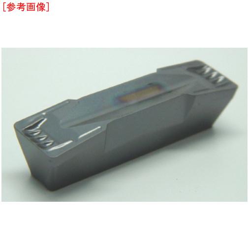 イスカルジャパン 【10個セット】イスカル A チップ IC635 GDMY808IC635