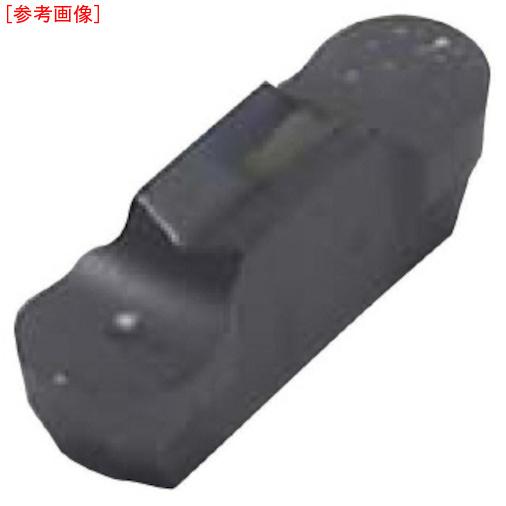 イスカルジャパン 【10個セット】イスカル A CG多/チップ IC528 GEPI2.001.00UL