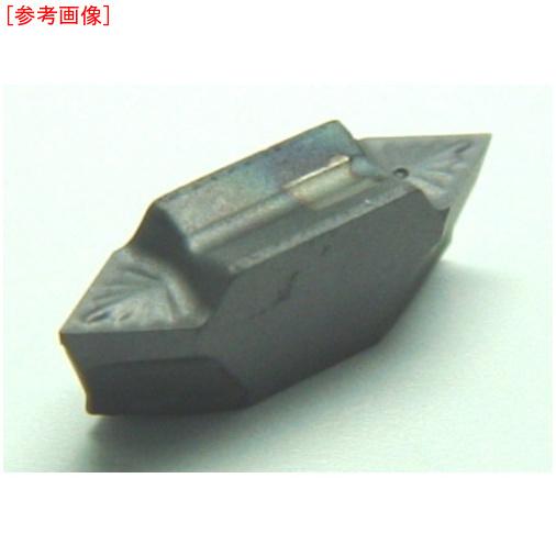 イスカルジャパン 【10個セット】イスカル A CG多/チップ IC908 GEPI2.5MT0.05