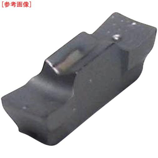 イスカルジャパン 【10個セット】イスカル A CG多/チップ IC908 GEPI2.700.20