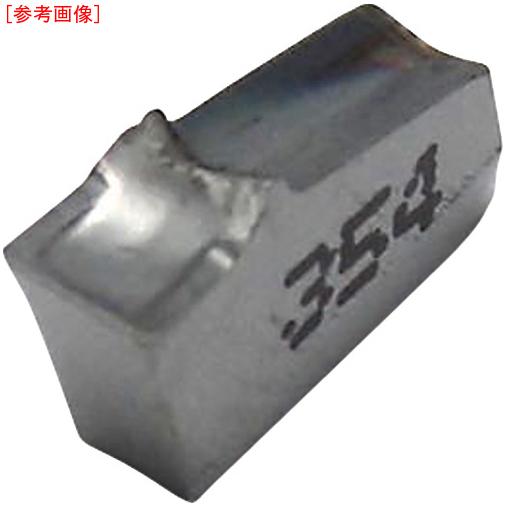 イスカルジャパン 【10個セット】イスカル A チップ IC354 GFF2RIC354