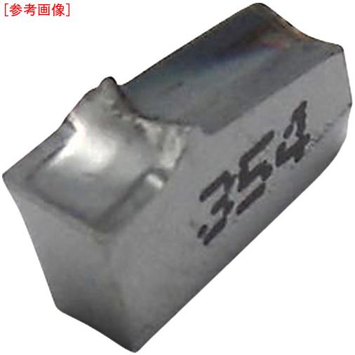 イスカルジャパン 【10個セット】イスカル A チップ IC354 GFF6NIC354