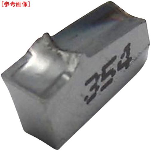 イスカルジャパン 【10個セット】イスカル A チップ IC656 GFF6NIC656