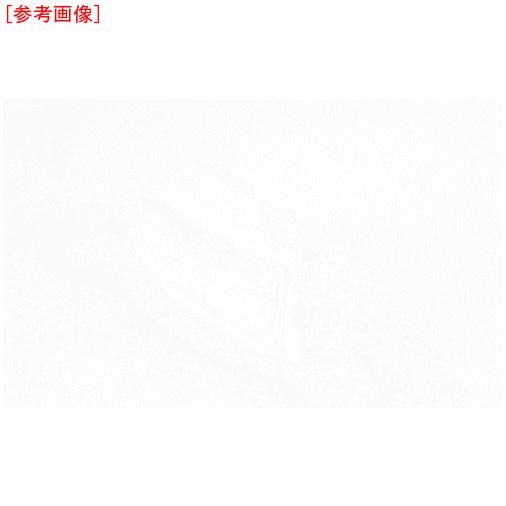 イスカルジャパン 【10個セット】イスカル A CG多/チップ IC20 GIPY3.001.50-1