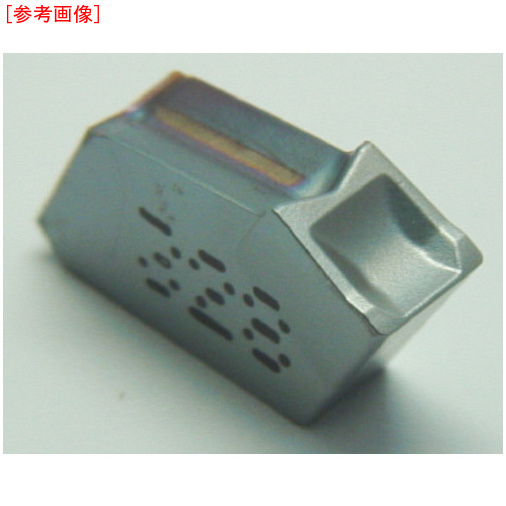 イスカルジャパン 【10個セット】イスカル C チップ IC908 GSFN2IC908