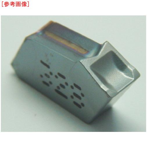 イスカルジャパン 【10個セット】イスカル C チップ COAT GSFN3IC328