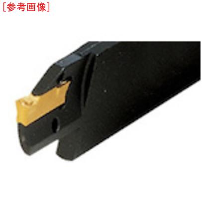 イスカルジャパン イスカル W HF端溝/ホルダ HFFR484T25