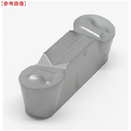 イスカルジャパン 【10個セット】イスカル A チップ IC20 HFPR6030IC20