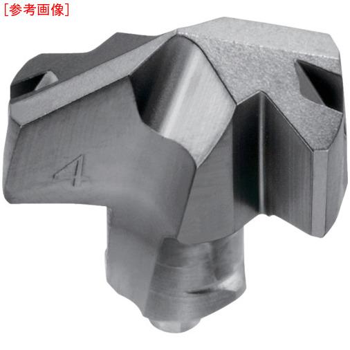 イスカルジャパン 【2個セット】イスカル 先端交換式ドリルヘッド IC908 ICP125