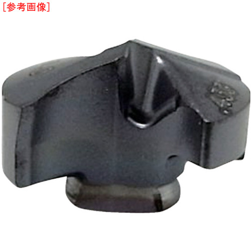 イスカルジャパン 【2個セット】イスカル C チップ IC908 IDI132SG