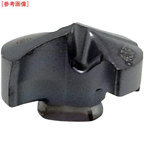 イスカルジャパン 【2個セット】イスカル C カムドリル用チップ IC908 IDI213SG
