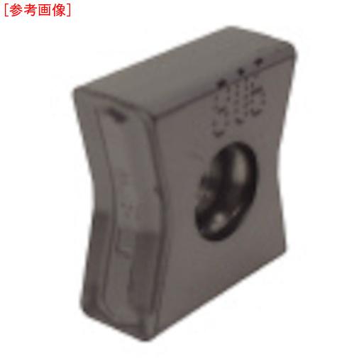 イスカルジャパン 【10個セット】イスカル C タングミルチップ COAT LNKX1506PNNM-1