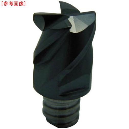 イスカルジャパン 【2個セット】イスカル C マルチマスター交換用ヘッド4枚刃 IC908 MMEC120A09R1.04