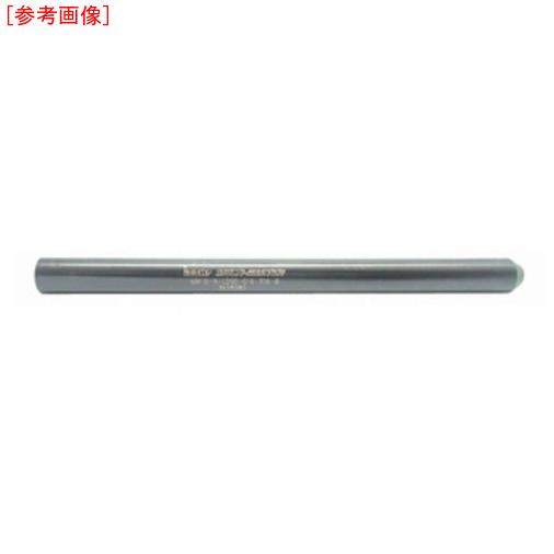 イスカルジャパン イスカル X マルチマスター/ホルダー MMSAL200C16T06B