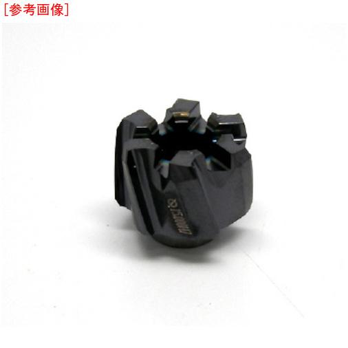 イスカルジャパン イスカル C リーマ/チップ IC908 RMBN616.000H7LB
