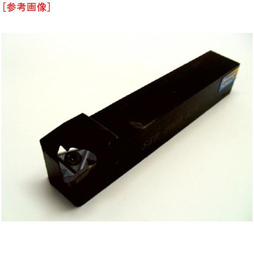 イスカルジャパン イスカル X ねじ切り/ホルダ SER1212X16L120