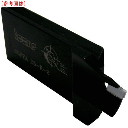 イスカルジャパン イスカル ホルダーブレード SGFFA80R4