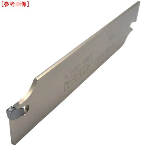 イスカルジャパン イスカル W SG突/ホルダ SGFH455