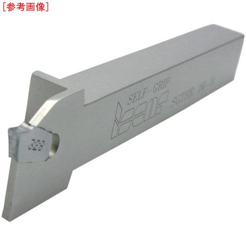 イスカルジャパン イスカル W SG突/ホルダ SGTHR203