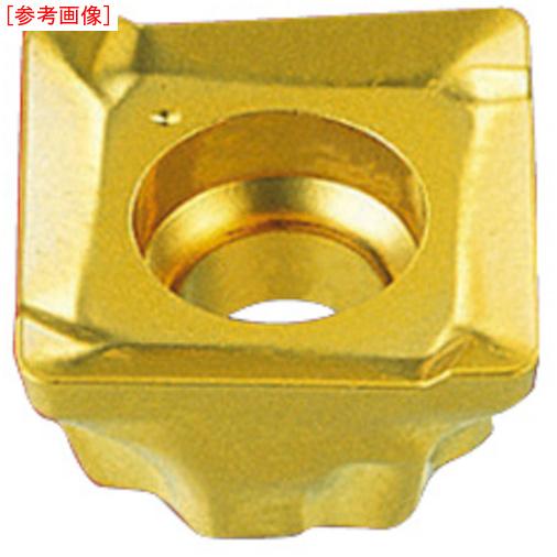 イスカルジャパン 【10個セット】イスカル C チップ COAT S90MT1106PCR-1