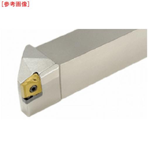 イスカルジャパン イスカル X へリターン/ホルダー SLANR3232P22TAN
