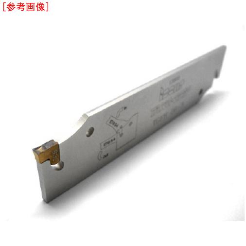 イスカルジャパン イスカル W TNG突/ホルダ TGFH454