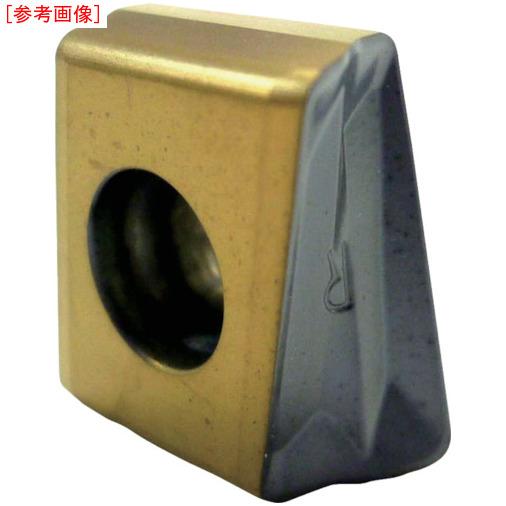 イスカルジャパン 【10個セット】イスカル C チップ IC5100 T490LNMT1607-3