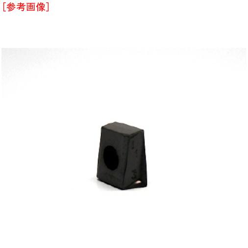イスカルジャパン 【10個セット】イスカル C ミニタング/チップX COAT T490LNMX0804-1