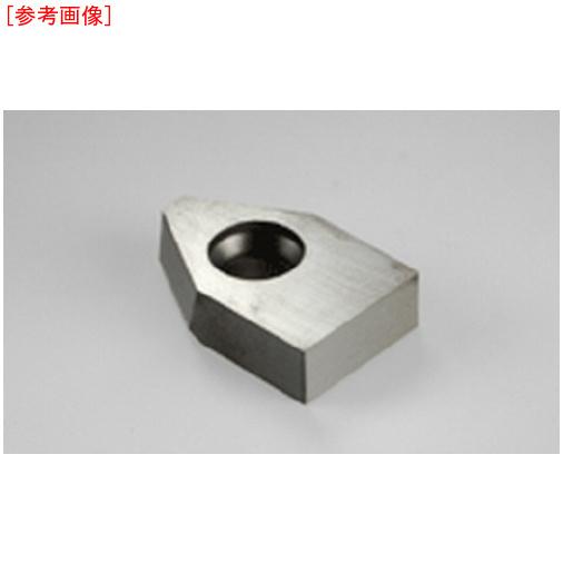 イスカルジャパン 【10個セット】イスカル A CG多/チップ IC20 XNUW130505