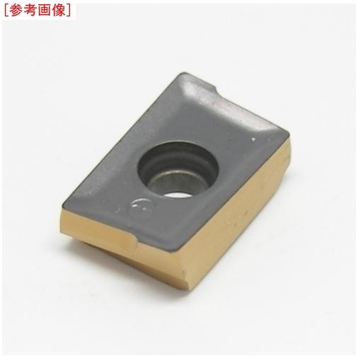 イスカルジャパン 【10個セット】イスカル C チップ COAT 3MAXKT1304PD-7