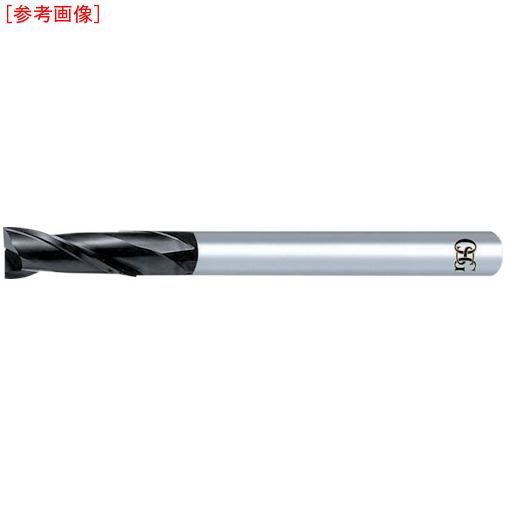 オーエスジー OSG 超硬エンドミル FX2刃ショート10X100X25X9 8408460 FX-SS-EDS-10X10