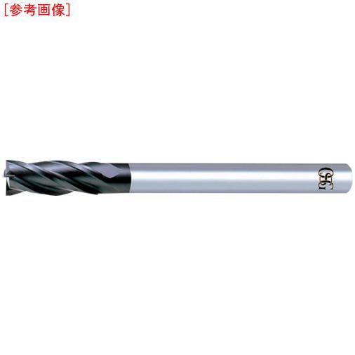 オーエスジー OSG 超硬エンドミル FX4刃ショート10X100X25X9 8408510 FX-SS-EMS-10X10