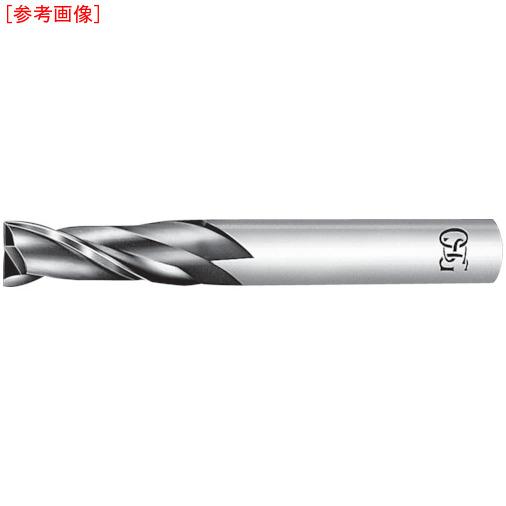 オーエスジー OSG 超硬エンドミル 8510105 MG-EDN-10.5