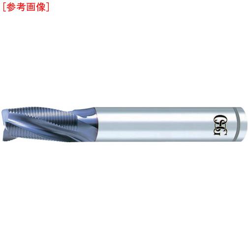 オーエスジー OSG ハイスエンドミル 8455700 VLSXPMRESF50X6F