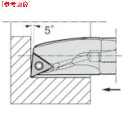 京セラ 京セラ 内径加工用ホルダ  A12M-STLCR11-14AE A12MSTLCR1114AE