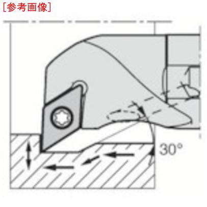 京セラ 京セラ 内径加工用ホルダ  A16Q-SDUCR07-20AE A16QSDUCR0720AE