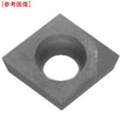 京セラ 京セラ 旋削用チップ ダイヤモンド KPD010 CCGW040104 4960664186686