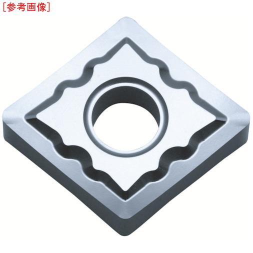 京セラ 【10個セット】京セラ 旋削用チップ KW10 KW10 CNGG120404AH