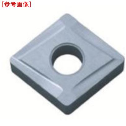 京セラ 【10個セット】京セラ 旋削用チップ サーメット TN60 TN60 CNGG120404Z