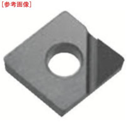 京セラ 京セラ 旋削用チップ ダイヤモンド KPD001 CNMM120404M CNMM120404M